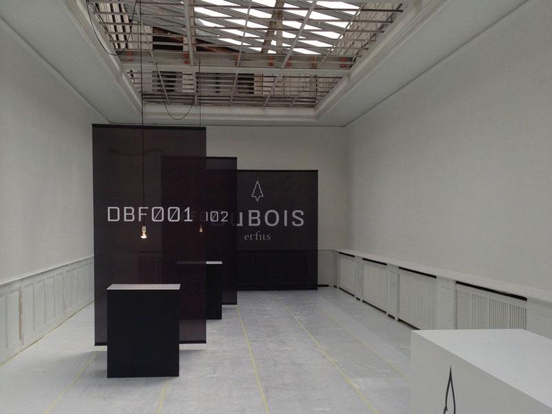 ausstellung_dubois_dubois