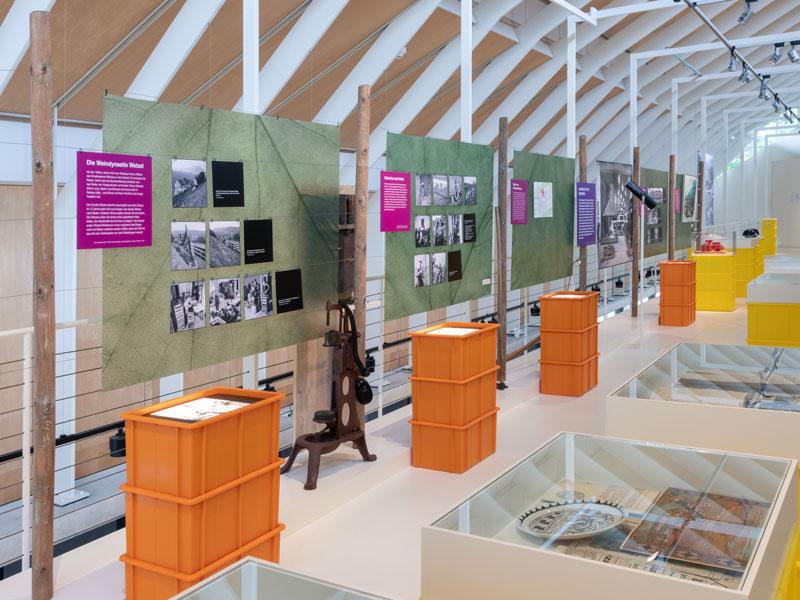 museum_baden_winzerausstellung_2019_100_