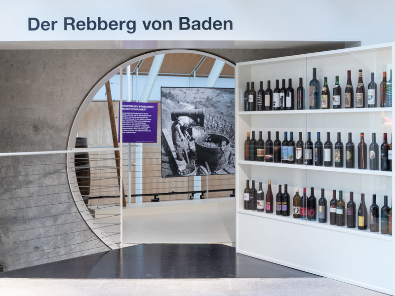 museum_baden_winzerausstellung_2019_101_