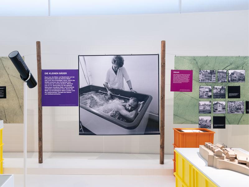 museum_baden_winzerausstellung_2019_102_