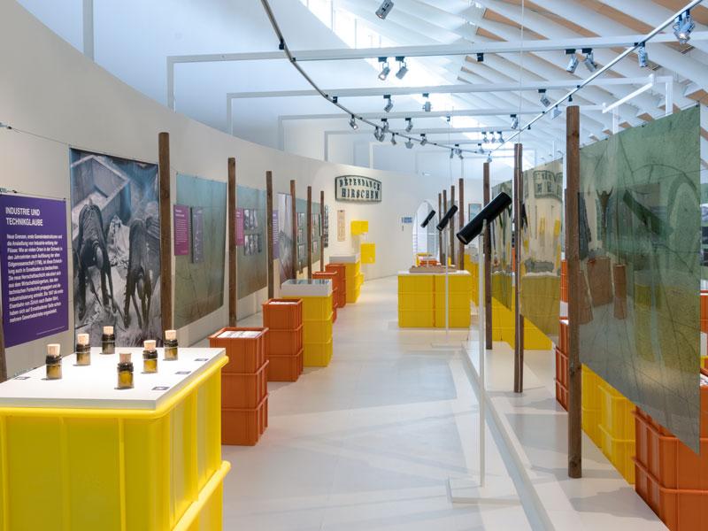 museum_baden_winzerausstellung_2019_104_