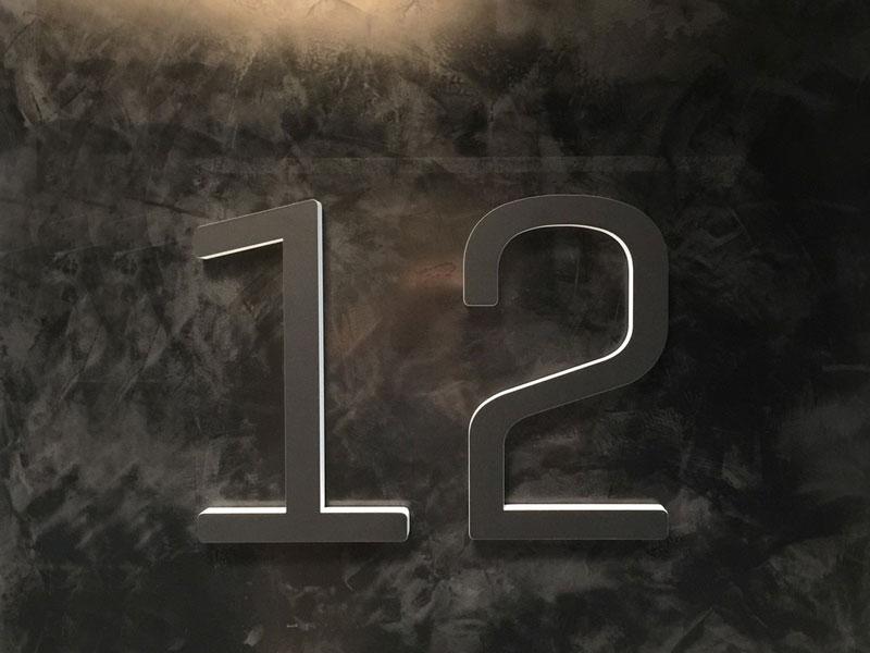 signaletik_13